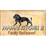 Mama's Kitchen III