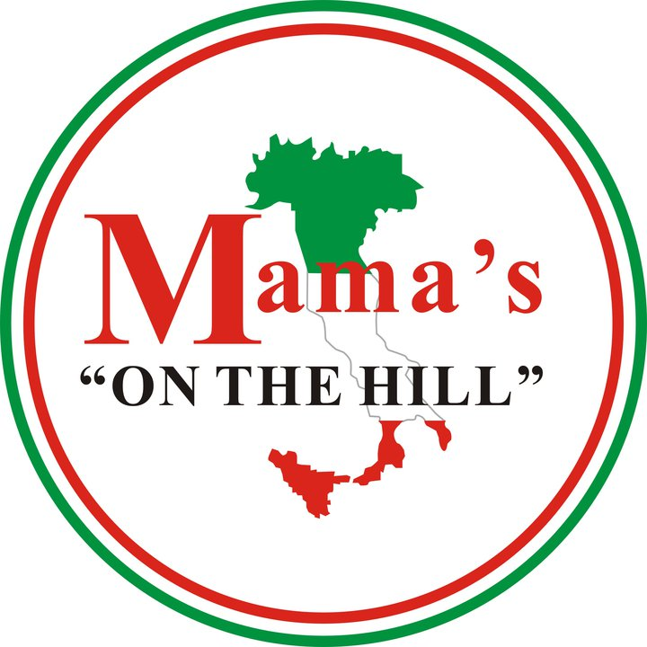Mama's On the Hill