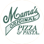 Mama's Original Pizza & Pasta