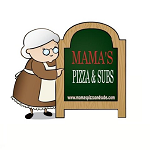 Mamas Pizza & Subs