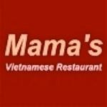 Mama's Vietnamese Restaurant