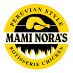 Mami Nora's - Wake Forest Rd