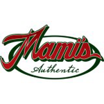Mami's Authentic