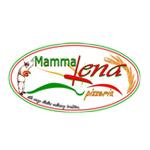 Mamma Lena Pizzeria