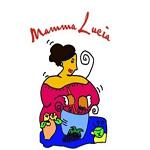 Mamma Lucia Pizza & Pasta