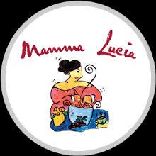 Mamma Lucia - Silver Spring