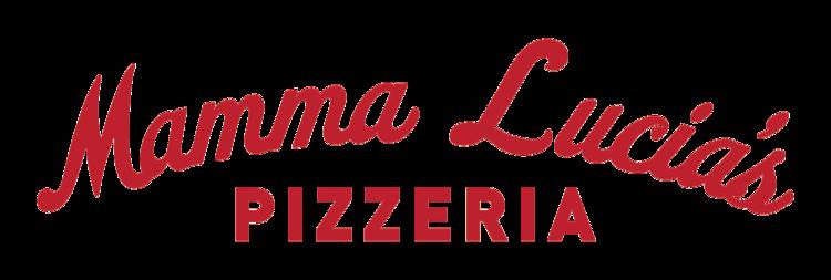 Mamma Lucia's Pizzeria