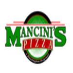 Mancini's Pizza