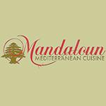Mandaloun Mediterranean Cuisine