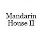 Mandarin House II