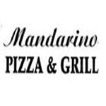 Mandarino Pizza & Grill