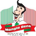 Mangia Bene Pizza