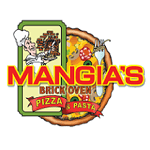 Mangia's Brick Oven Pizza and Pasta