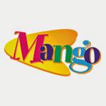 Mango Thai Cuisine