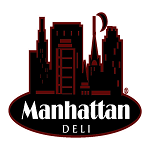 Manhattan Pizza Shop