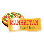 Manhattan Pizza and Pasta