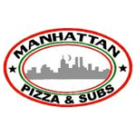 Manhattan Pizza & Subs