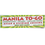 Manila To Go