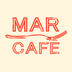 Mar Cafe and Restaurant