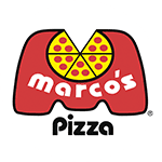 Marco's Pizza - Bowling Green
