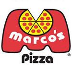 Marco's Pizza - Sylvania