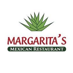 Margarita's South - 72nd St