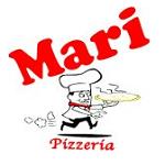 Mari Pizzeria