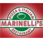 Marinelli's