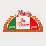 Mario the Baker - Arthur Godfrey Rd.