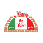 Mario the Baker - Biscayne Blvd.