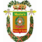 Mario's Pizza and Grill