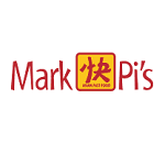 Mark Pi Asian Diner