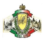 Martiniellos III