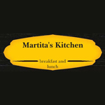 Martita's Kitchen
