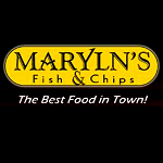 Maryln's Fish & Chips