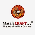 MasalaCraft Indian Cuisine