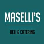 Maselli's Delicatessen & Catering