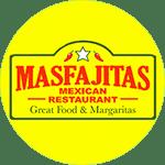 Masfajitas - Round Rock