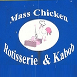 Mass Chicken