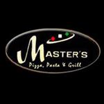 Master's Pizza Pasta & Grill