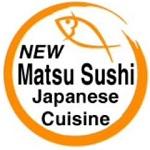 New Matsu Sushi