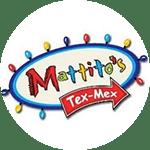 Mattito's - Dallas