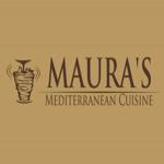 Maura's Mediterranean