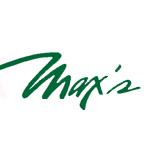 Max's Diner & Bar