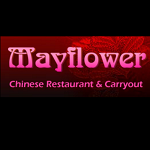 Mayflower Chinese Restaurant & Carryout