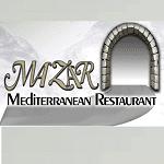 Mazar Mediterranean Restaurant