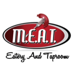 Meat Eatery & Taproom