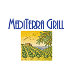 Mediterra Grill - Holly Springs
