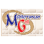 Mediterranean Grill - Marietta