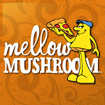 Mellow Mushroom Pizza - Highlands